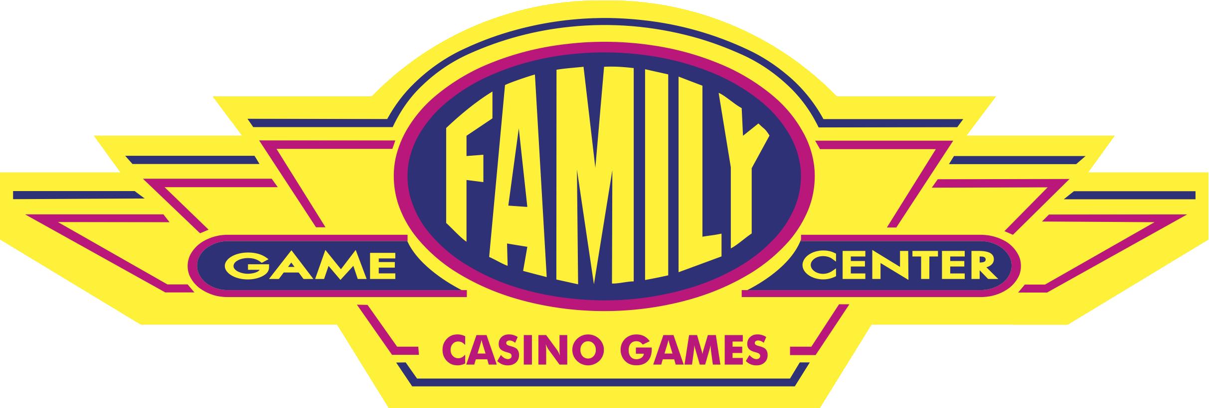 casino online spiele gaming logo erstellen