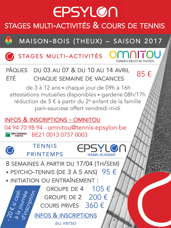 folder maison-bois 2017